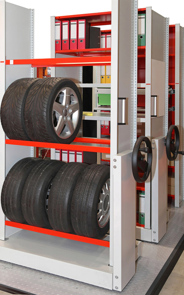 How to Turn Your Garage into Car Care Central