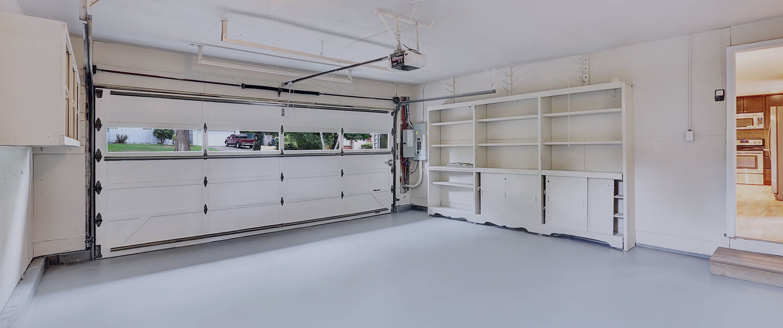 Handicapped closet installation free estimate template